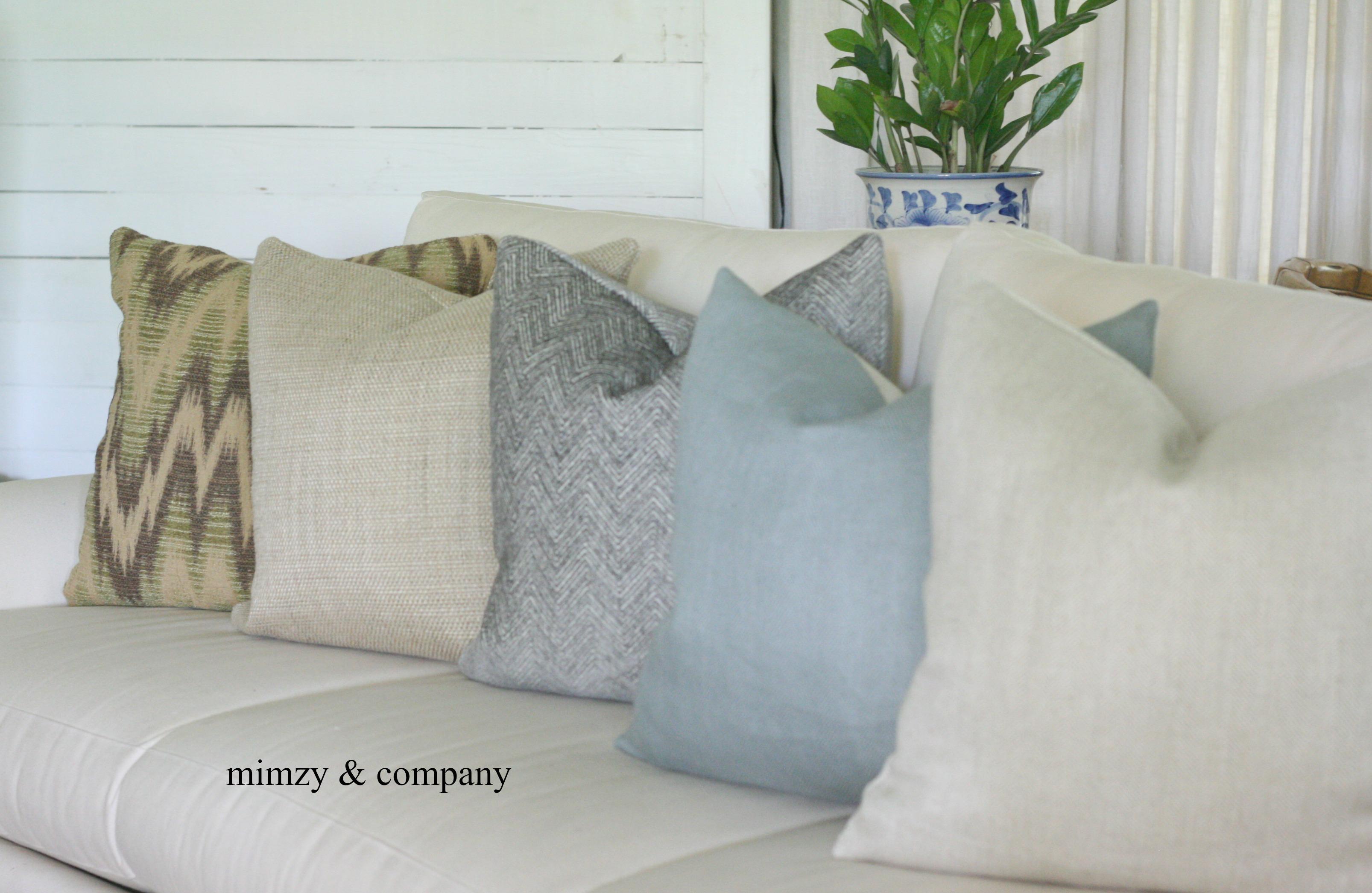 rowley company pillow template archives mimzy company